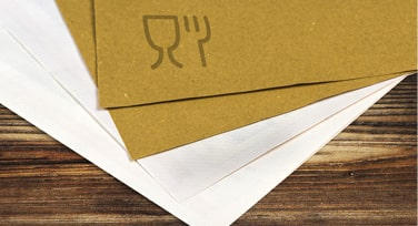 carta-ad-uso-cellulosa-italia-immagine-padova