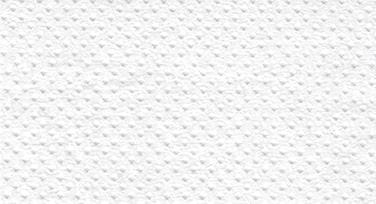carta-goffrata-tovaglietta-pubblicitaria