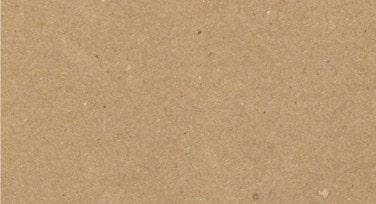 carta-paglia-tovaglietta-pubblicitaria-padova