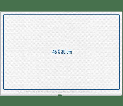 dimensioni-tovaglietta-pubblicitaria-italia-immagine-padova