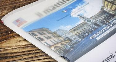 porta-quotidiano-agenzia-di-comunicazione-e marketing-padova