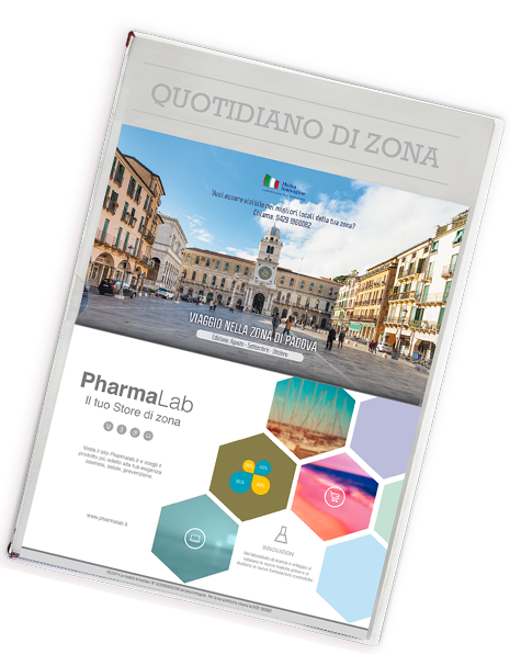 porta-quotidiano-italia-immagine-comunicazione-marketing
