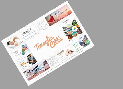 tovaglietta-coperto-italia-immagine-comunicazione-marketing