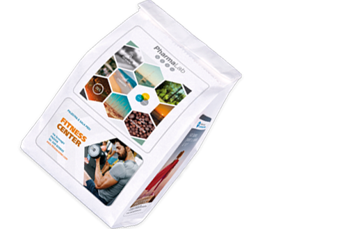 sacchetto-pane-italia-immagine-comunicazione-marketing