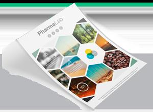 servizi-grafici-italia-immagine-comunicazione-marketing