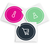 servizi-web-italia-immagine-comunicazione-marketing