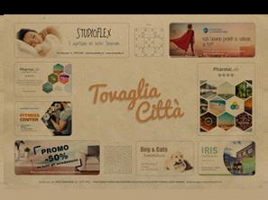 tovaglietta-pubblicitaria-italia-immagine-comunicazione-marketing