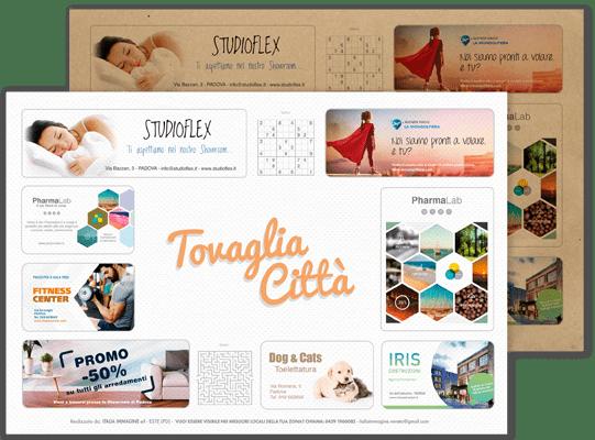 tovagliette-pubblicitarie-italia-immagine-comunicazione-e-marketing